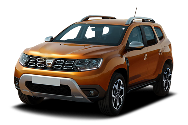 mandataire dacia duster nouvelle moins chere club auto. Black Bedroom Furniture Sets. Home Design Ideas