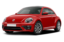 coccinelle cabriolet discount