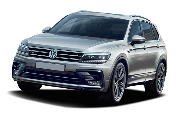 volkswagen tiguan allspace 2 0 tdi 150 carat moins chere. Black Bedroom Furniture Sets. Home Design Ideas