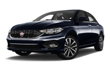 Mandataire FIAT TIPO STATION WAGON