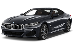 Mandataire BMW SERIE 8 COUPE G15