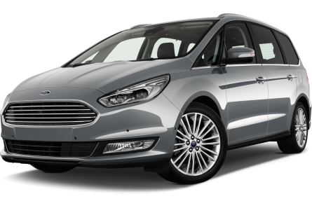 ford galaxy 2 0 tdci 180 s s i awd powershift titanium moins chere. Black Bedroom Furniture Sets. Home Design Ideas