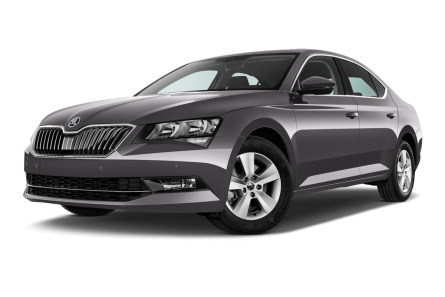 mandataire skoda superb moins chere club auto. Black Bedroom Furniture Sets. Home Design Ideas