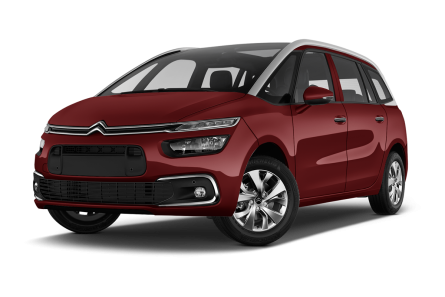 citroen grand c4 picasso thp 165 s s shine eat6 sd moins chere. Black Bedroom Furniture Sets. Home Design Ideas