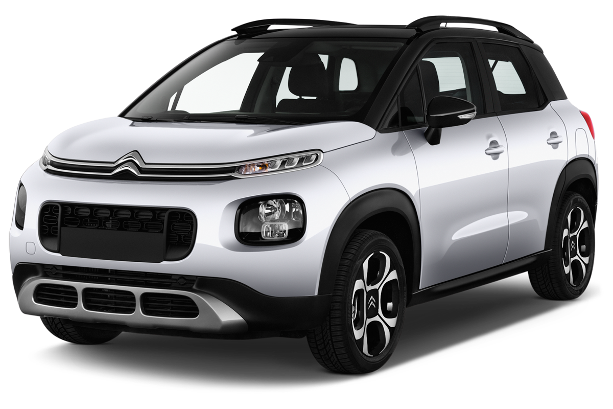 mandataire citroen c3 aircross moins chere club auto. Black Bedroom Furniture Sets. Home Design Ideas