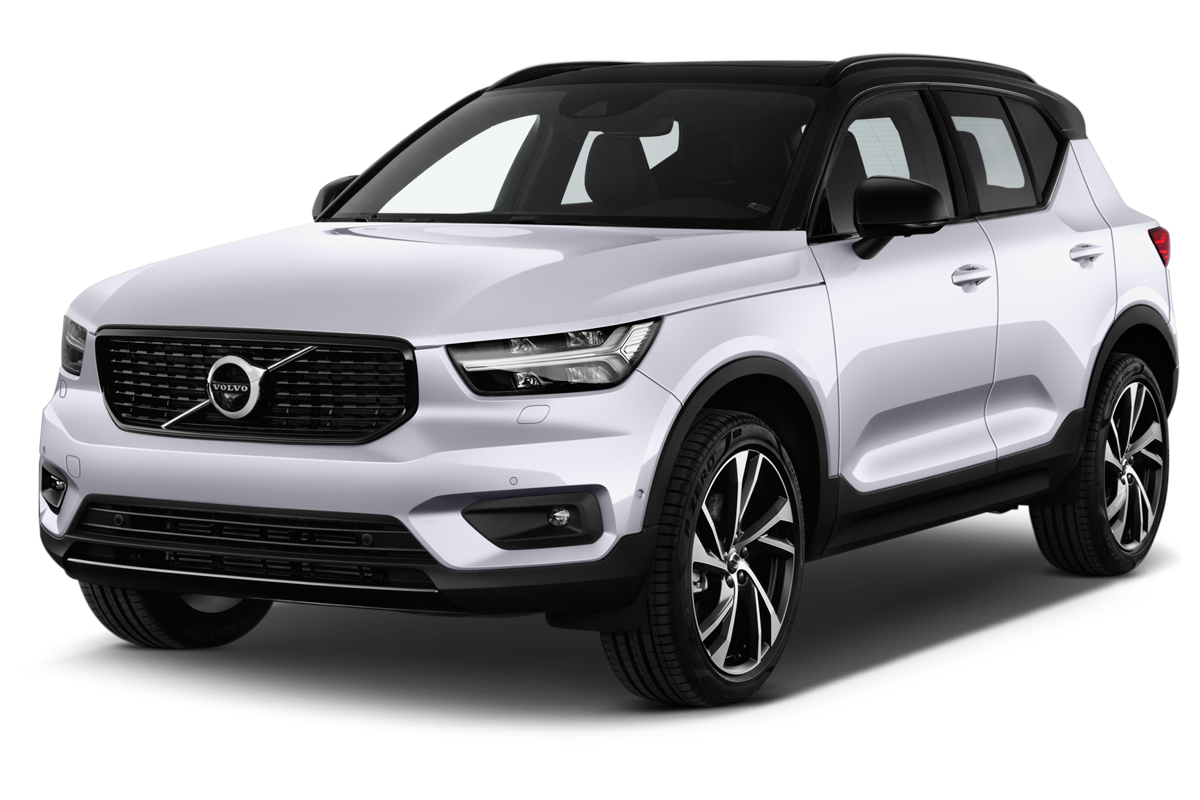 volvo xc40 t4 190 ch geartronic 8 r design moins chere. Black Bedroom Furniture Sets. Home Design Ideas