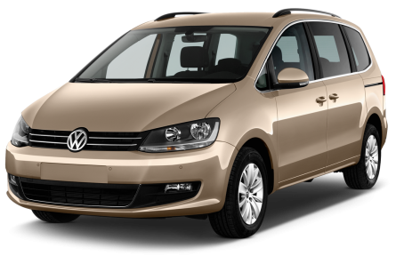 volkswagen sharan 1 4 tsi 150 bluemotion technology confortline moins chere. Black Bedroom Furniture Sets. Home Design Ideas