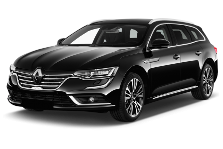 renault talisman estate tce 225 energy initiale paris edc sd moins chere. Black Bedroom Furniture Sets. Home Design Ideas