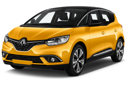 renault scenic tce 140 energy edc intens bose arrivage pvf. Black Bedroom Furniture Sets. Home Design Ideas